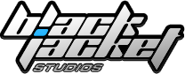 Black Jacket Studios Logo
